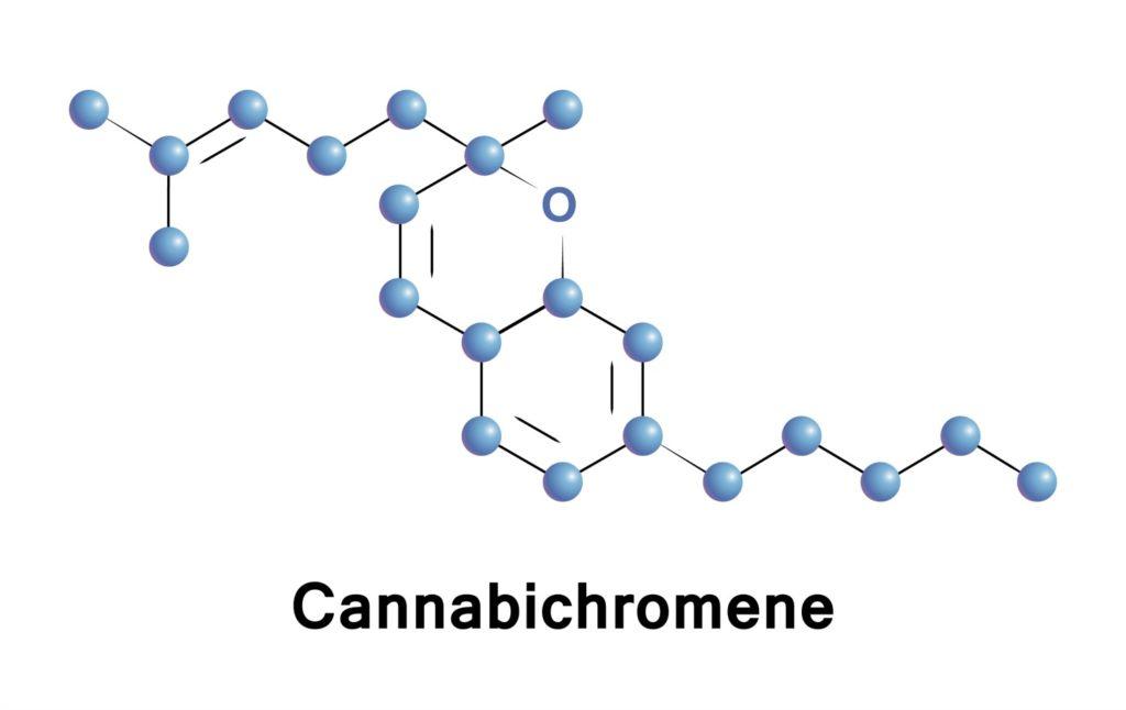 health benefits of CBC