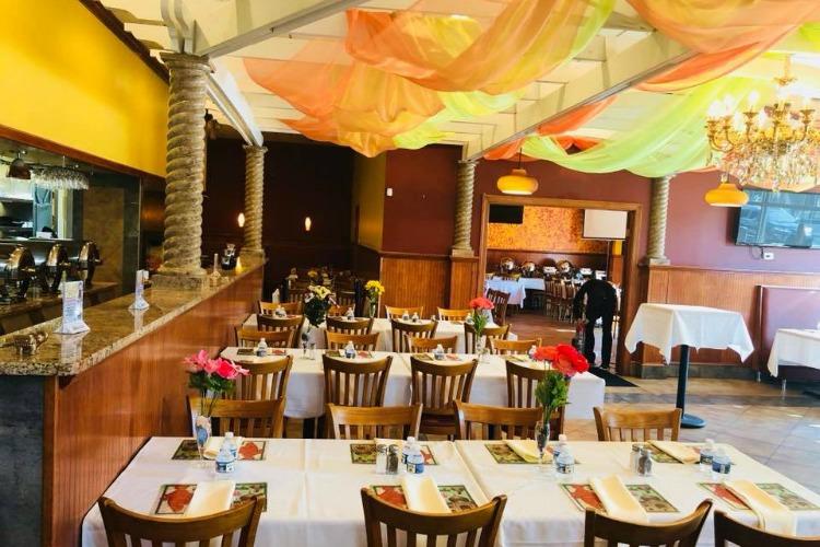 restaurants in brandywine 2